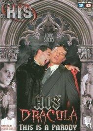 HIS Dracula image