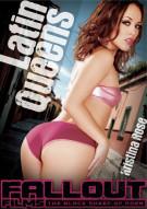 Latin Queens Porn Movie