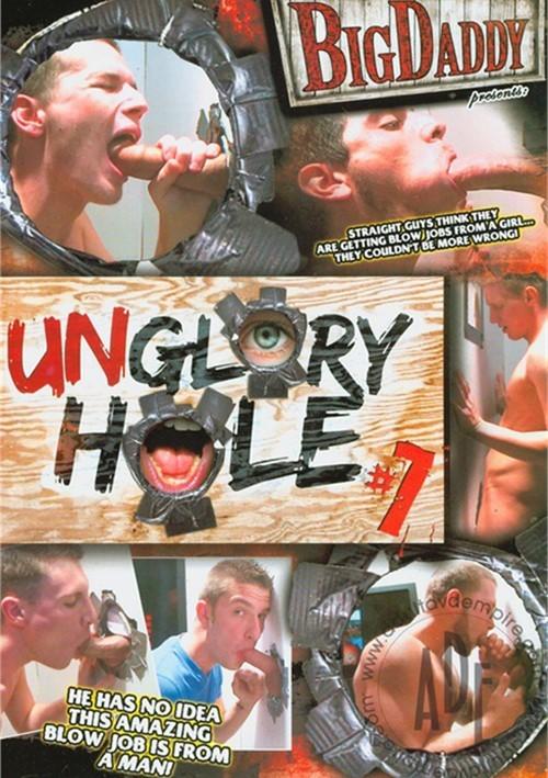 ungloryhole gay porno x clip porno