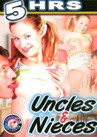 Uncles & Nieces image