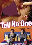 Tell No One Gay Cinema Movie