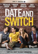 Date And Switch Boxcover