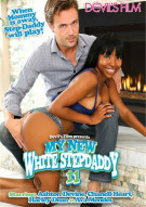 My New White Stepdaddy 11 Porn Video