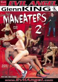 Maneaters 2 image
