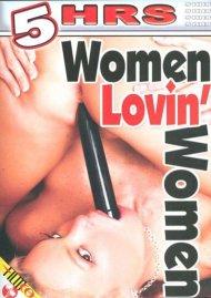 Women Lovin' Women image