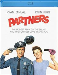 Partners Gay Cinema Movie