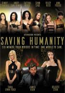 Saving Humanity Porn Movie
