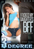 I Fucked My Daughters BFF Porn Movie