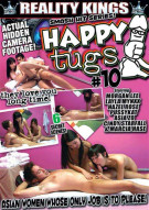 Happy Tugs #10 Porn Movie