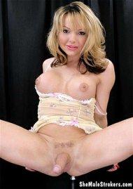 Danielle Foxxx Porn Video