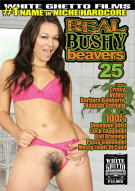 Real Bushy Beavers 25 Porn Movie