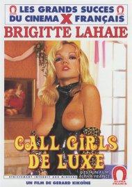 Luxury Call Girls  image