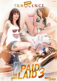 Paid to get Laid 3 Porn Video