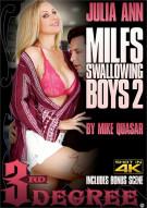 MILFS Swallowing Boys 2 Porn Video