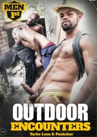 Outdoor Encounters Porn Video