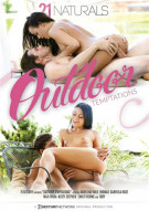 Outdoor Temptations Porn Video