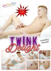 Twink Delight Boxcover