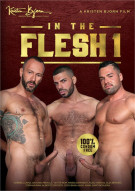 In the Flesh 1 Porn Movie