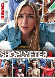 ShopLyfter 3 Movie