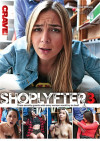 ShopLyfter 3 Boxcover