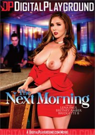 Next Morning, The Movie