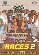 Suck Off Races 2 Porn Video