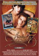 Cadinot Classics 7 Boxcover