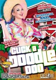 Cuck A Doodle Doo Porn Video