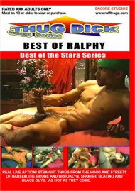 Best of Ralphy image