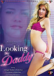 Looking For Daddy Porn Video