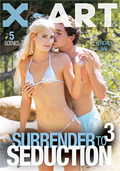 Surrender To Seduction 3 (2018)