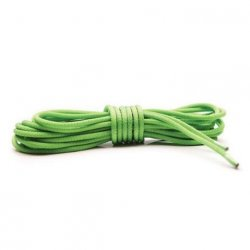 Tantus 30ft Knot Fun Rope - Green Sex Toy