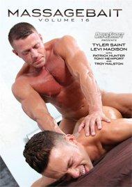 Massage Bait 16 image