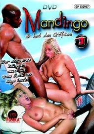 Mandingo 7 Porn Video