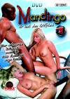 Mandingo 7 Boxcover