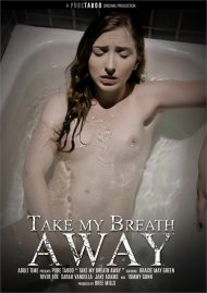 Take My Breath Away image