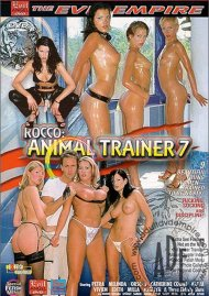 Rocco: Animal Trainer 7 image