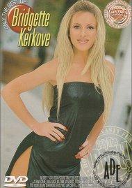 Only the Best of Bridgette Kerkove Porn Video