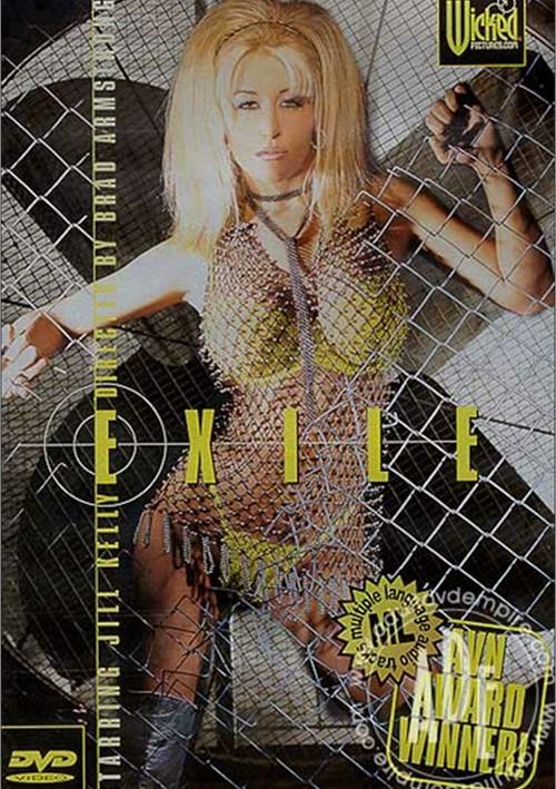 XXX Exile (1998)