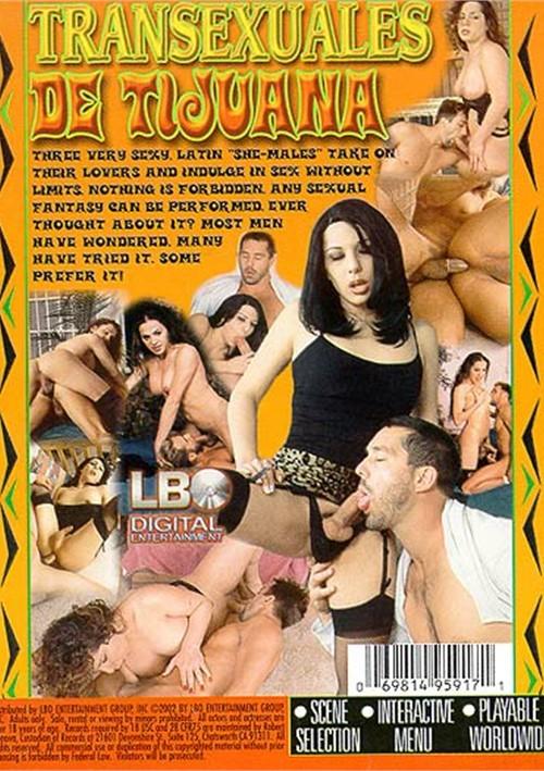 tijuana sex video