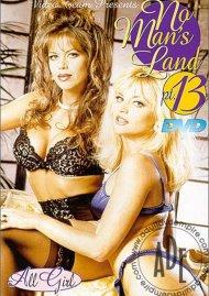 No Man's Land 13 Porn Video