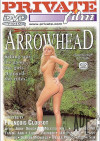 Arrowhead Boxcover