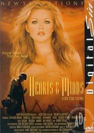 Hearts & Minds Porn Video