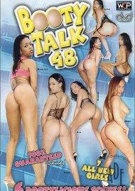 Booty Talk 48 Porn Video