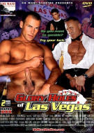 Glory Holes Of Las Vegas Gay Porn Movie
