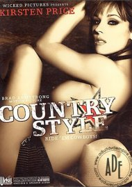 Country Style image