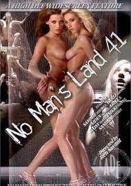 No Man's Land 41 Porn Video