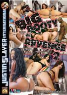 Big Booty Revenge 2 Porn Video