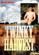 Twinky Harvest Porn Movie