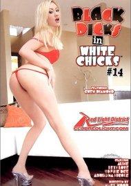 Black Dicks in White Chicks 14